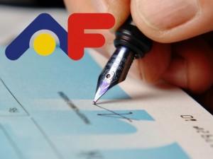ANAF: peste 2.000 de angajați incluși în procesul de reorganizare