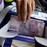 Banca centrală a Turciei a majorat agresiv toate dobânzile pentru a salva lira