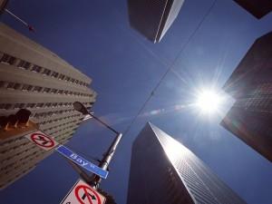 Bucureştiul, pe locul 159 în topul celor mai scumpe 211 oraşe din lume pentru expaţi
