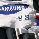 Samsung investeşte minim 2 mld. dolari în biotehnologie