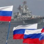 Escaladarea conflictului RUSO-UCRAINIAN la o criză internaţională majoră