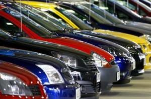 Președintele Renault și Nissan Motor nu prevede o creștere a pieței auto europene până în 2016