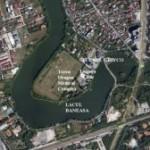 O firma controlata de Ioan Niculae vrea sa construiasca o baza de agrement pe malul lacului Baneasa