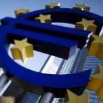 BCE a început să cumpere obligaţiuni garantate, în cadrul măsurilor de stimulare a economiei