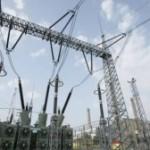 Transelectrica va studia interconectarea cu Moldova și Ucraina