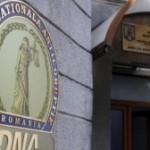 Kovesi: Verificăm toate tranzacţiile legate de contractele Microsoft. Mită de zeci de mil. euro