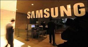550x-samsung-office