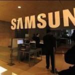 Samsung a depășit 740 mil. euro în afaceri în România