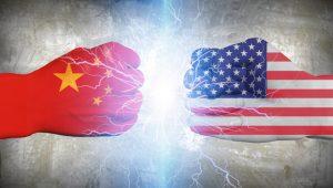China a permis o depreciere istorică a yuan-ului ca răspuns la creșterea tarifelor anunțată de președintele Trump