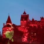 Peste 1.500 de americani şi canadieni au ajuns de Halloween în România