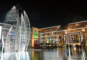 Cele 8 Mall-uri din București au avut o cifră de afaceri de 139 milioane de euro în 2012
