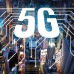 Blocarea strategică a fuziunii Qualcomm-Broadcom: de ce companiile și țările se luptă pentru întâietate în 5G