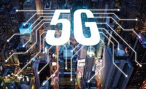 Prețul minim al viitoarelor licențe 5G va reprezenta 2% din cifra de afaceri a operatorilor telecom din anul precedent înmulțit cu numărul de ani al valabilității acestora