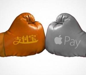 De ce aplicațiile de plată ale Chinei dau coșmaruri bancherilor din SUA