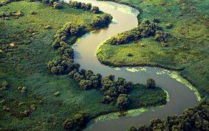 Finanțări de până la 200000 de euro pentru proiecte de investiții în Delta Dunării