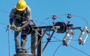 Pentru a opri infringementul început de CE, ANRE a eliminat tarifele de import-export de energie