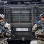 UE va eficientiza industria militară, pentru reducerea dependenţei de SUA în materie de apărare, printr-un fond comun