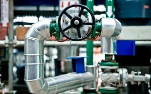 Liberalizarea prețului gazelor pentru industrie va fi realizată până la sfârșitul lui 2015