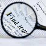 INS: Rata șomajului a ajuns la 7,3% în mai 2014