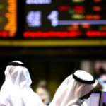 Arabia Saudită își deschide bursa pentru investiții străine din 2015 și concurează cu România pentru statutul de piață emergentă