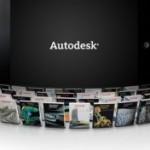 Autodesk va lansa Spark, platforma software pentru imprimante Open-Source 3-D