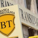 Fuziunea Banca Transilvania – Volksbank, finalizată