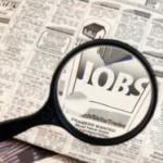 Banca Mondială: Rata de angajare a României de 60%, printre cele mai scăzute din Europa