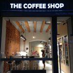 Partener Coffee Services, o afacere cu automate de cafea, a ajuns la cifra de afaceri de 14 mil. euro, dupa o creștere de 37%