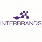 InterBrands, lider în sectorul de distribuție, a încheiat anul 2016 cu afaceri de 173 mil. euro (+6%) InterBrands – lider sector de distribuție – a încheiat anul 2016 cu afaceri de 173 mil. euro (+6%)