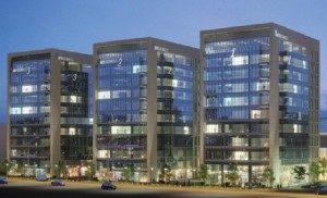 Dedeman s-a retras de la cumpararea birourilor AFI Park. Tranzactia de 164 de milioane de euro a fost anulata