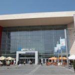 AFI Europe România vinde 3 din cele 5 clădiri de birouri construite lângă AFI Cotroceni