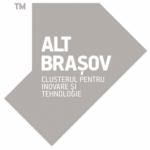 Clusterele IT solicită Ministerului Fondurilor Europene să fie eligibile în cadrul POS DRU