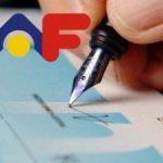 O practica ANAF cu grave repercusiuni pentru companii isi gaseste rezolvare: Dispar popririle multiple