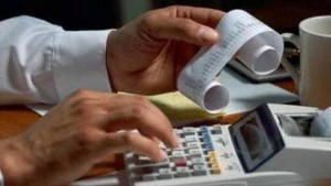 ANAF verifica alte 30 de persoane fizice cu averi mari