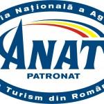 Genius Travel a intrat în insolvență generând situații în care turiștii și-au pierdut vacanțele plătite. ANAT propune măsuri
