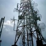 ANCOM: Preţul minim pentru licitaţia 5G a scăzut de la 1 mld. euro la 580 mil. euro
