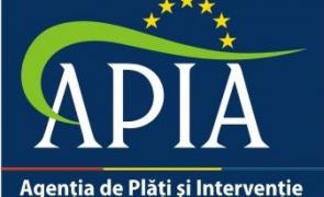 Haosul de la APIA a intrat la decont: România trebuie să ramburseze 80 milioane euro, bani cheltuiți incorect din fondurile europene pentru agricultură și dezvoltare rurală – decizie CJUE