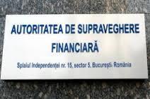 ASF vrea sa consolideze protectia consumatorilor de servicii financiare