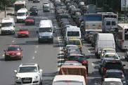 Analiză: piața auto a avut cel mai bun an din șase, atât la mașini noi, cât și la autoturisme rulate