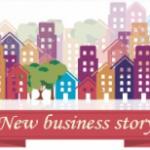 Cum sa iti materializezi visul antreprenorial – Afaceri.ro 3 decembrie 2014