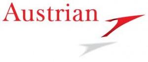 Airline_Austrian