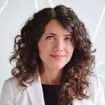 Alexandra Smedoiu, Deloitte România / Dividendele trimestriale, o prevedere care favorizează extinderea afacerilor. Microîntreprinderile devin și mai atractive