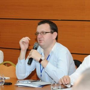 "Fantoma Zilei – comentarii Alexandru Bodislav (III). RCS-RDS si Ford Romania intre ""Fantomele"" propuse"
