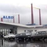 Alro Slatina schimbă prospectul de vânzare de acţiuni