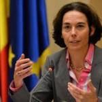 FMI recomanda Guvernului sa reanalizeze momentul reducerii taxelor si impactul acestor scaderi