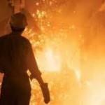 Tinmar Ind va alimenta Arcelor Mittal Galati