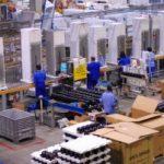 Banca Europeană de Investiții finanțează construcția unei fabrici Arctic în Dambovița