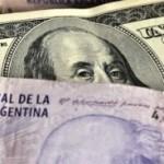 Ce a determinat criza monedelor din țările emergente?