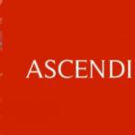 Ascendia se listeaza pe piata AeRO, cu o capitalizare anticipata de 12,5 milioane RON
