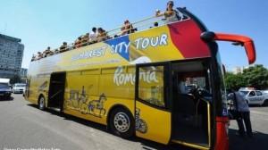 FAPT: Situaţia tensionată din vestul Europei determină creşteri în vânzarea de turism românesc